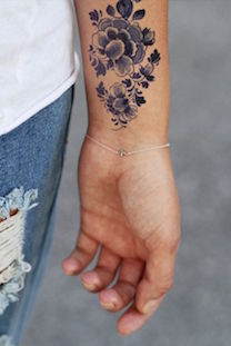 20-amazing-tattoo-ideas-14