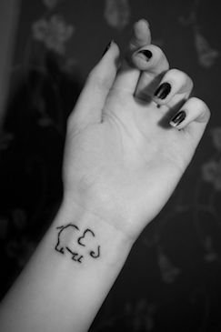 20-amazing-tattoo-ideas-15
