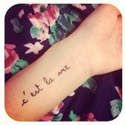 20-amazing-tattoo-ideas-16