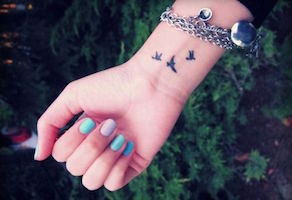 20-amazing-tattoo-ideas-19