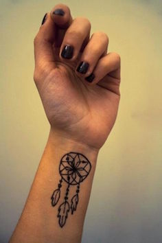 20-amazing-tattoo-ideas-3