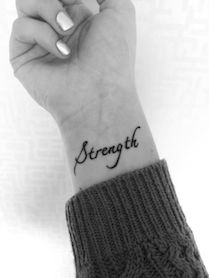 20-amazing-tattoo-ideas-8