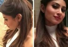 25-indian-hairstyles-for-round-face