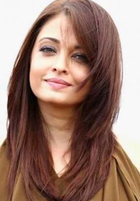 indian hair cutting styles for long hair 25 indian hairstyles for faces with pictures us205 3025 | 25 indian hairstyles for round face16 278x400