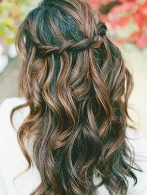 25-indian-hairstyles-for-round-face(21)