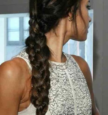 25-indian-hairstyles-for-round-face(22)