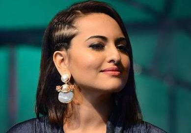 25 Indian Hairstyles For Round Faces With Pictures