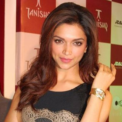 25-most-beautiful-women-in-india(11)