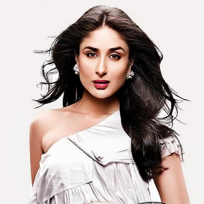 25-most-beautiful-women-in-india(12)