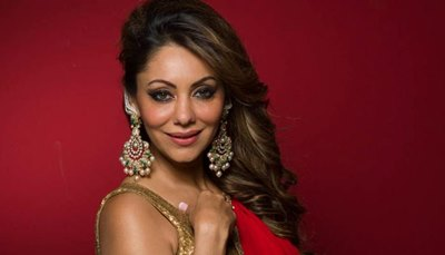 25-most-beautiful-women-in-india(9)
