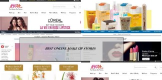 top-5-online-makeup-stores-in-india-list