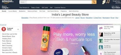 Best_Online_Makeup_stores_amazon