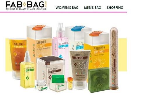 Best_Online_Makeup_stores_fabbag