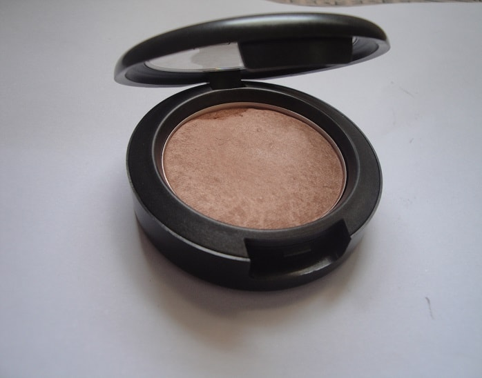MAC-Margin-Frost-Powder-Blush-Review-Swatches-Dupes