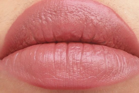 mac-viva-glam-iii-lipstick-review-swatches-price