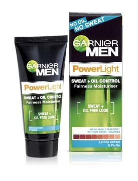 Garnier_Men_Powerlight