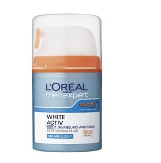 L'Oreal_Paris_Men_Expert_White_Activ Whitening