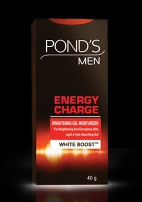 Pond's_men_energy_recharge_moisturizer