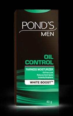 Pond's_oil_control_moisturizer