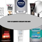 10 Best Fairness Creams for Men Available in India