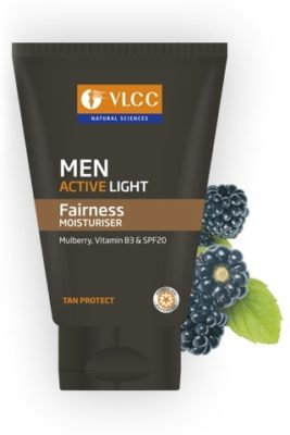 Vlcc_men_power_light_moisturizer