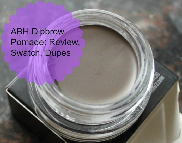 Anastasia-Beverly-Hills-Dipbrow-Pomade-dark-brown-review-swatches-dupes-price-tutorial