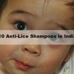 10 Best Anti Lice Shampoos Available In India