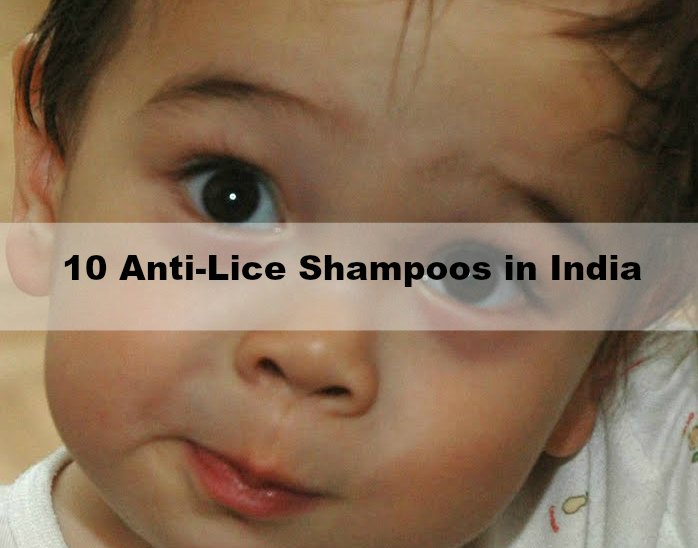 Top-10-Anti-Lice-Shampoos-In-India-Babies-Kids-Reviews-Prices