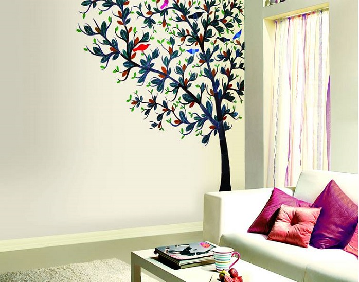 asian-paints-colour-revisit-store-folk-in-vogue-details-price