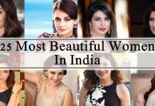 25-most-beautiful-women-in-india