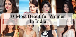 25-most-beautiful-women-in-india