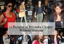 12-Pictures-of-Priyanka-Chopra-without-Makeup