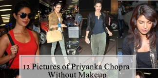 12-Pictures-of-Priyanka-Chopra-without-Makeup