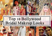top-10-bollywood-bridal-makeup-looks