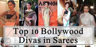 top-10-Bollywood-Actresses-in-Their-Best-Sarees