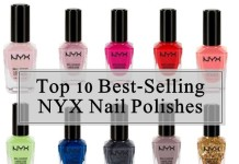 top-10-nyx-nail-polishes-colors-reviews-swatches-price