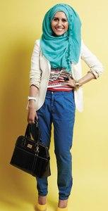 dina-tokio-style-the-hijab-4