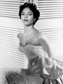 dorothy-dandridge-black-and-beautiful-18