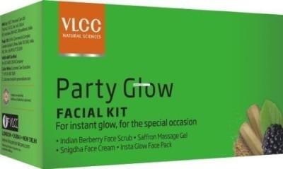 facial-kits-men-3-min