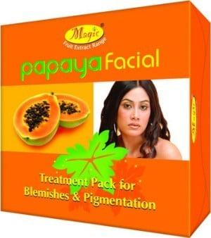 facial-kits-men-8-min