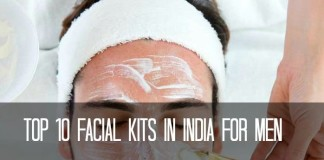 top-10-Facial-Kits-for-Men-Available-In-India-reviews-price-list