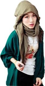hanah-tajima-style-the-hijab-2