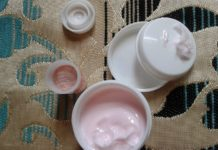 how-to-bleach-your-face-at-home-steps-benefits