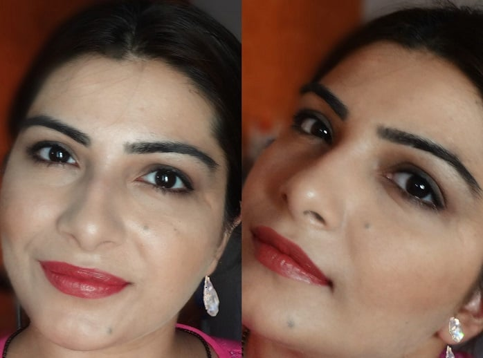 how-to-look-like-priyanka-chopra-makeup-tips-steps