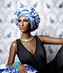 iman-mohamed-abdulmajid-black-and-beautiful-10