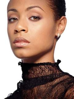 jada-pinkette-smith-black-and-beautiful-19