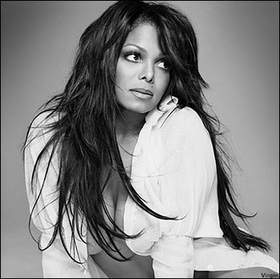 janet-jackson-black-and-beautiful-6