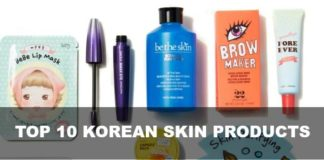 top-10-Korean-Skincare-Products-2016