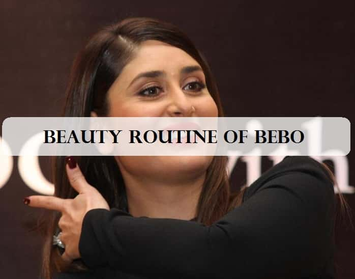kareena-kapoor-beauty-tips-diet-chart-secrets-revealed