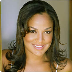 Laila ali wedding celebrity
